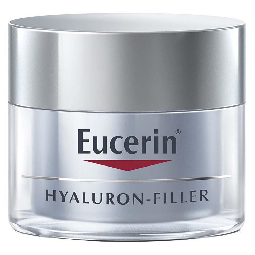 Rejuvenescedor Facial Eucerin - Hyaluron-filler Noite