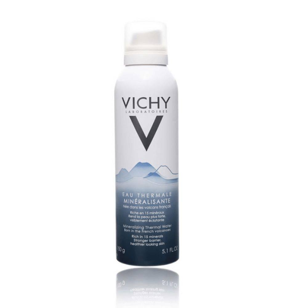 Vichy Agua Termal Spray