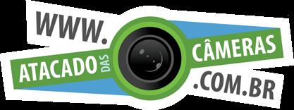 Atacado das Câmeras