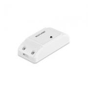 Automação Inteligente MULTILASER LIV - SE234 Acionador p/ interruptor de Iluminação Wifi