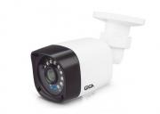 Câmera Giga GS0020 Bullet Open HD Orion IR 20M UTC DWDR (1.0MP | 720p | 2.6mm | Plast)
