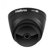 Câmera INTELBRAS - VHD 1220 D G6 - Black (2.0MP | 2.8mm | Plástico).
