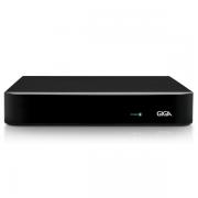 DVR Giga GS0086 16 Canais Open HD Lite 720P