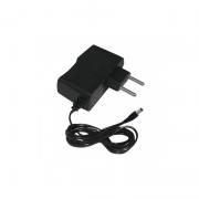 Fonte Eletrônica Estabilizada 12v / 1A Multitec