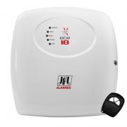 Gerador de Choque para Cerca Elétrica JFL - ECR 18 Plus