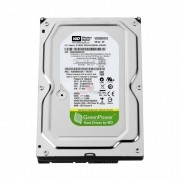 HD Western Digital Green Power 500GB - Refurbished