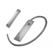 Sensor de Abertura Magnético de Piso - Security Parts