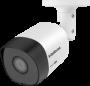 Câmera Intelbras Bullet Multi VHD 3130 B G6 Alta Definição (1.0MP | 720p | 3.6mm | Metal)