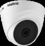 Câmera Intelbras Dome Multi HD VHD 1010 D G6 (1.0MP | 720p | 3.6mm | Plast)