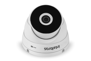Câmera INTELBRAS - VHD 3220 D G6 (2.0MP | 2.8mm | Metal)