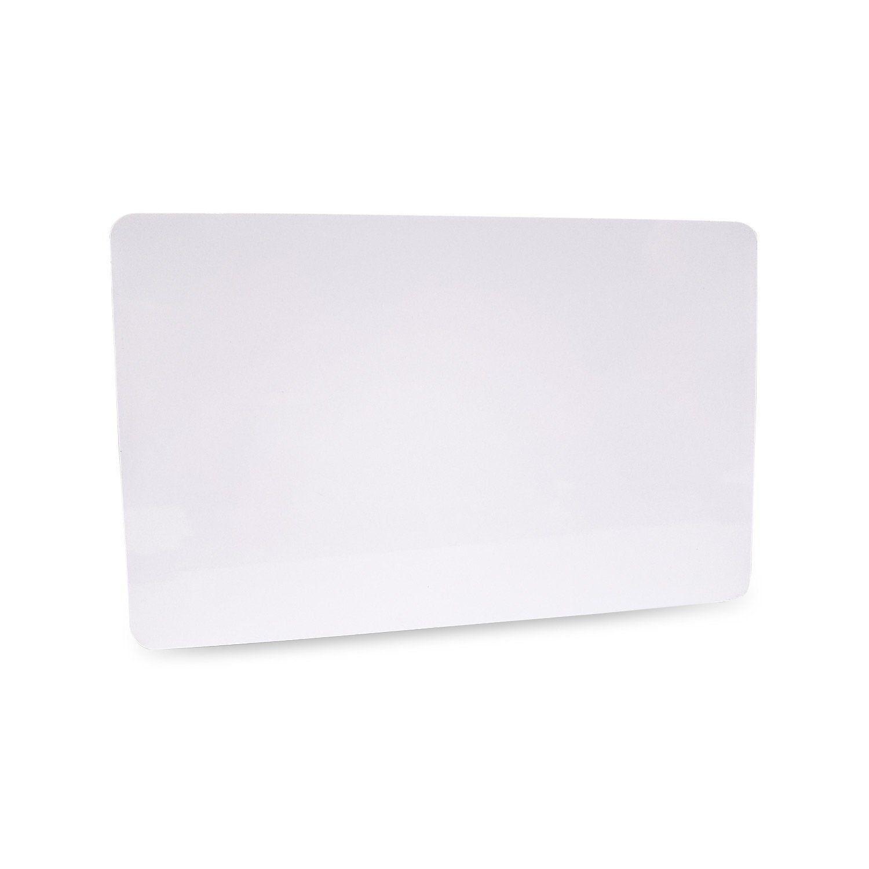 Cartão de Proximidade LINEAR LF 125 khG ISO