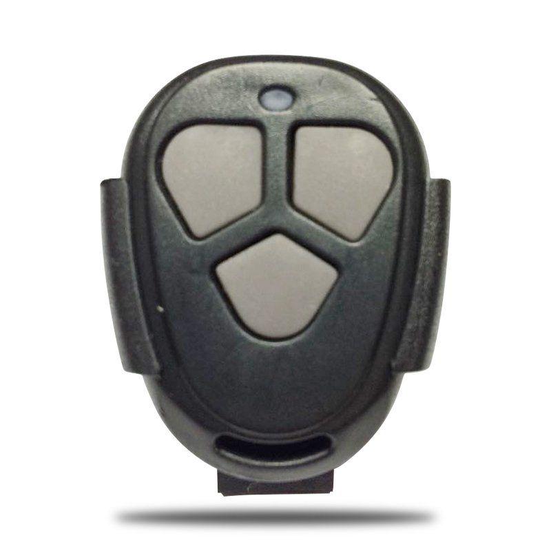 Controle Remoto Fit ECP 433,92