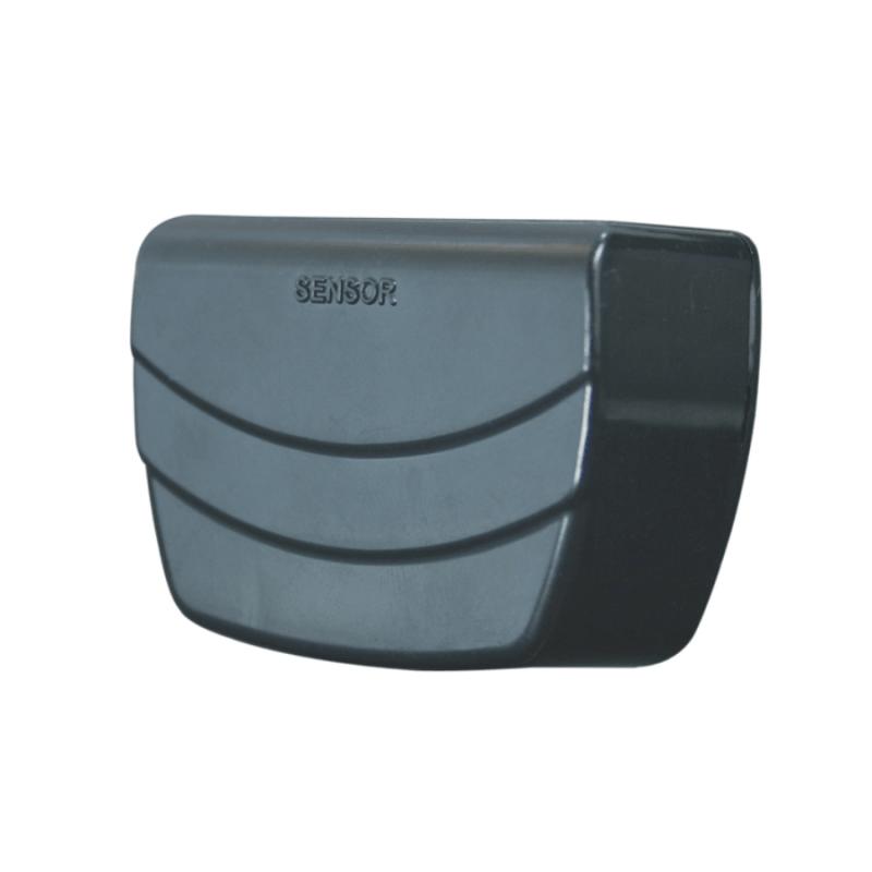 Controle Remoto Tx Car 3.0 JFL