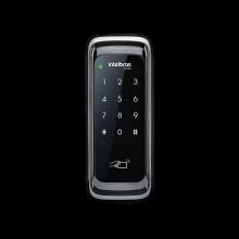 Fechadura Digital para Porta de Correr INTELBRAS FR 210