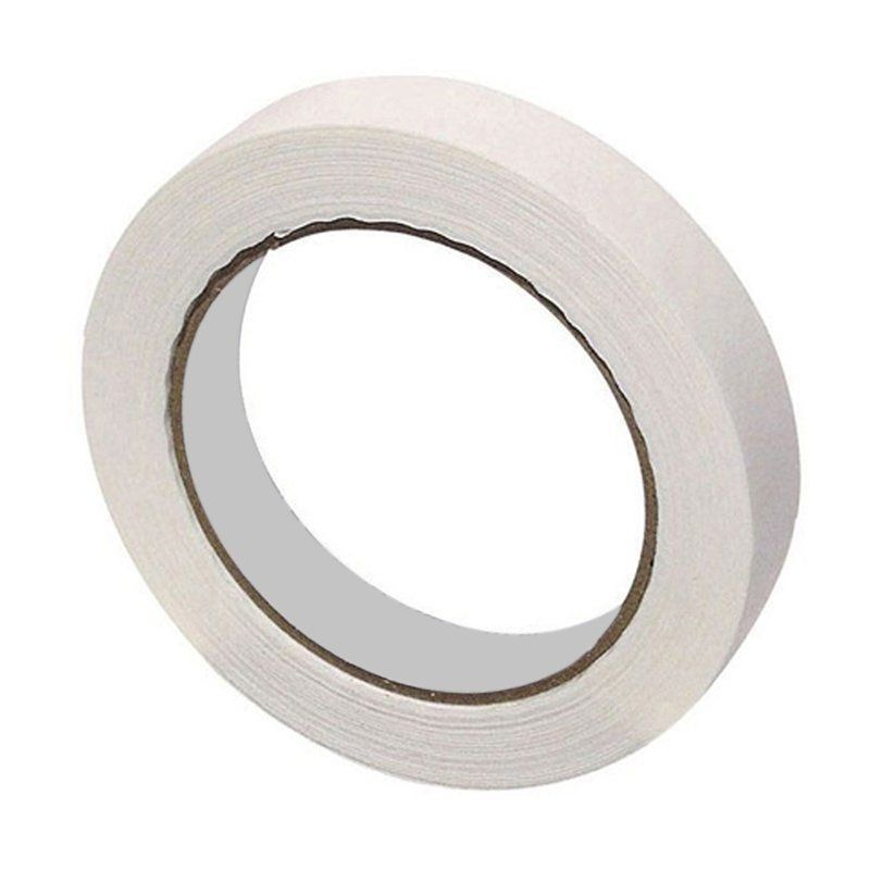 Fita Crepe 18mm x 50m - Beltools