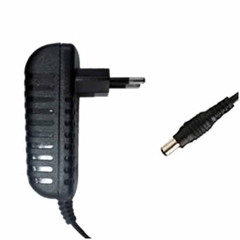 Fonte Eletrônica Estabilizada 12v / 2.5A.