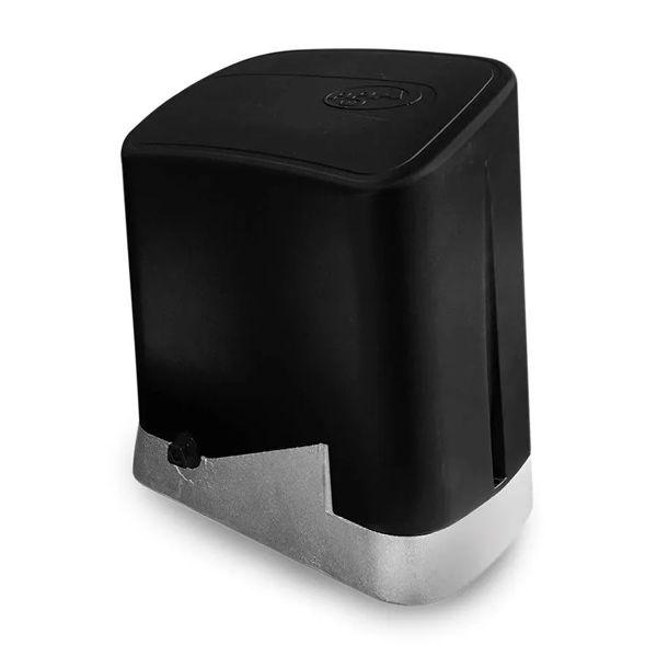 Kit Motor de Portão PPA Deslizante Home Analógica (Pop) 220v 60HZ (Sem Cremalheira)