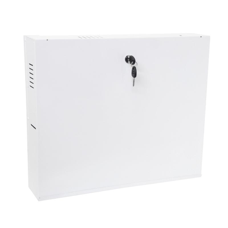 Rack PVT Duplex 16 Canais Orion HD 9000