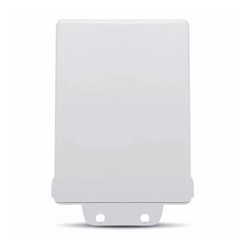 Receptor JFL para Controles e Sensores 433Mhz com 1 Canal - AC 100