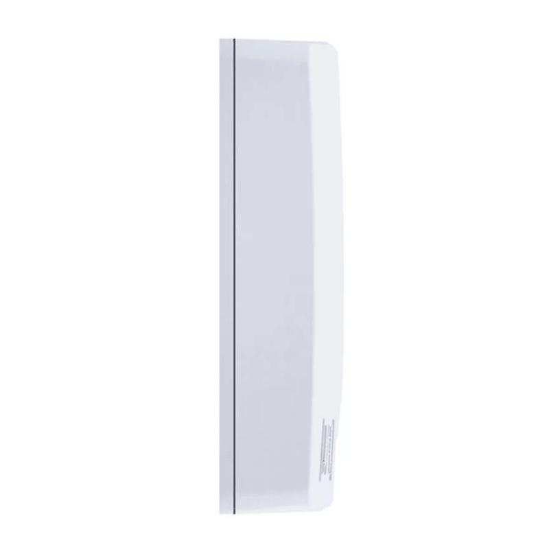 Sensor de Abertura Magnético Sem Fio SHC-FIT - JFL