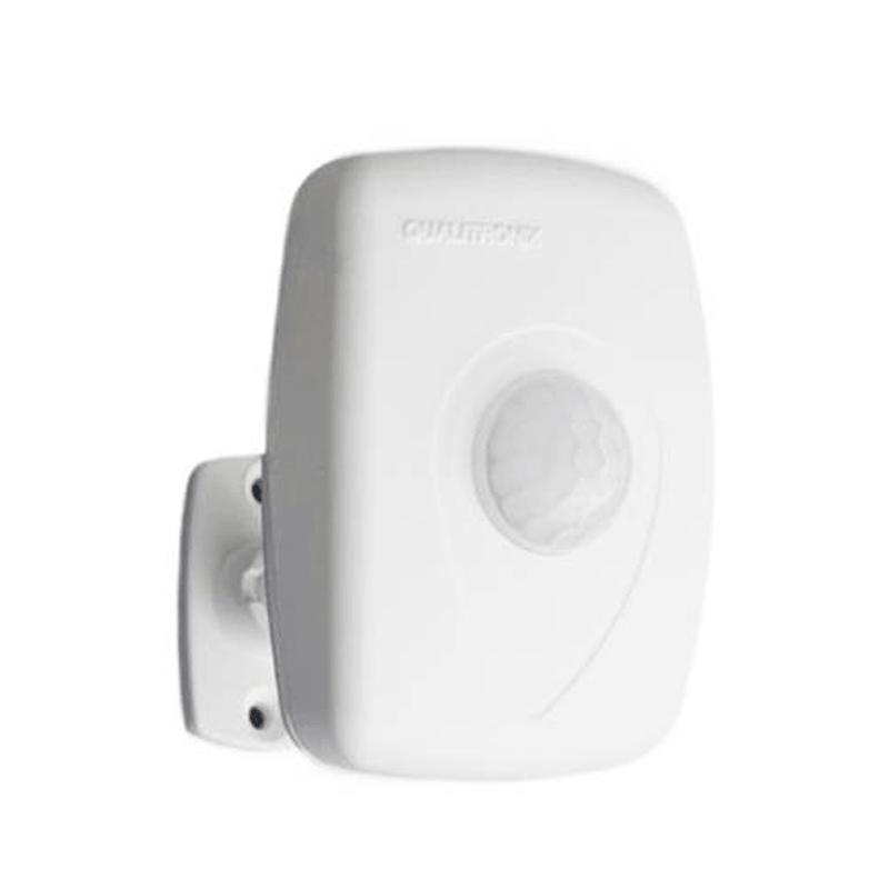 Sensor de Presença MPT-40S Margirius para Iluminação