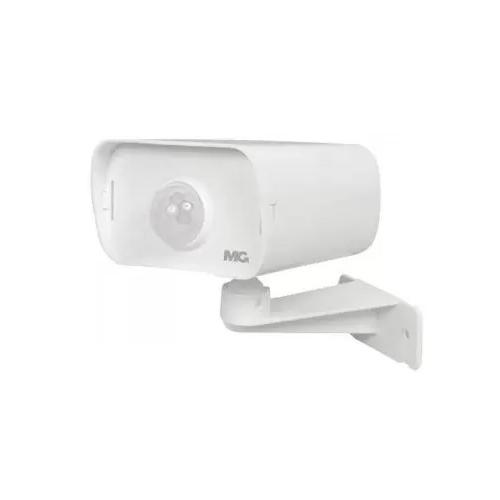 Sensor para Iluminação de Presença com Fotocélula para Uso Externo - MPX-40F