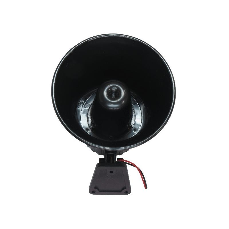 Sirene Morey Sb-12 20watts