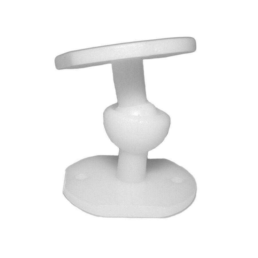 Suporte Articulado para Sensor Infravermelho Passivo (IVP) - Simples.