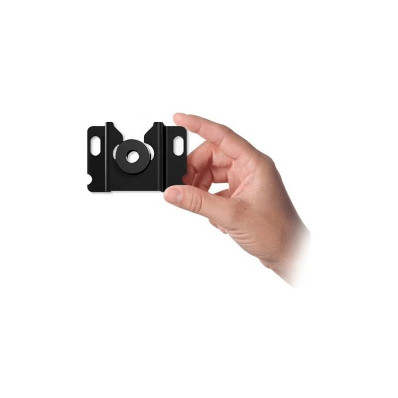 Suporte para TV Fixo - LED / LCD / Plasma / 3D