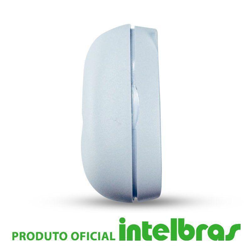 Transmissor Universal Tx 4020 Smart.