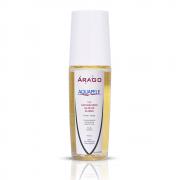 AquaPele Fluido de Aminoácidos Restaurador 150ml
