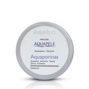 AquaPele Máscara Quinoa e Amaranto 150g