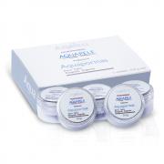 AquaPele Microminerais Biomiméticos 5und