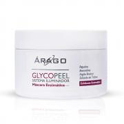 GlycoPeel Máscara Enzimática 200g