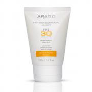 Protetor Solar Gel-creme FPS 30 Oil free 100g
