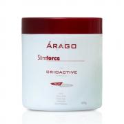 SlimForce Gel Redutor Crioactive 500g