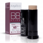 BB Stick HidraColors FPS 65 - Bege 16g