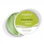BIOSpecific Máscara Coco Verde 150g