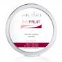 Máscara Argilosa de Frutas BioFruit 150g