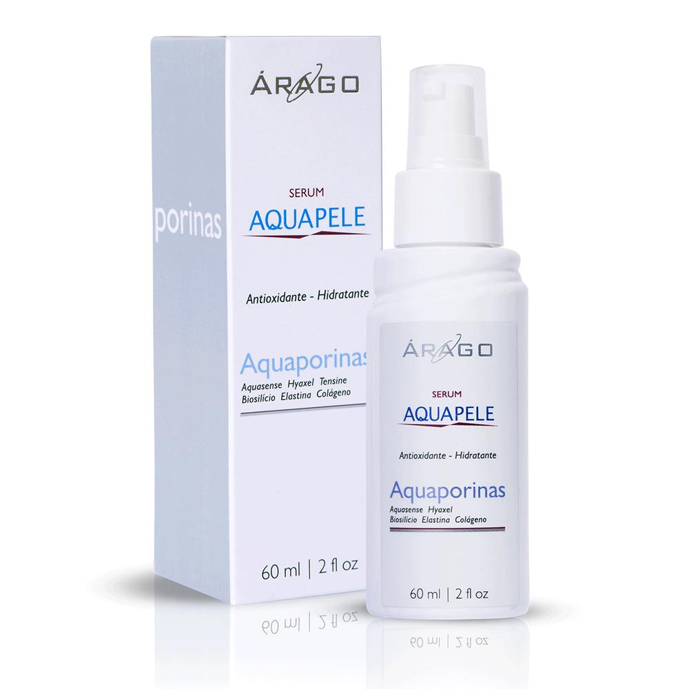 AquaPele Serum 35+ 60ml