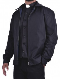 Chaqueta Casual Doble Lado CO270