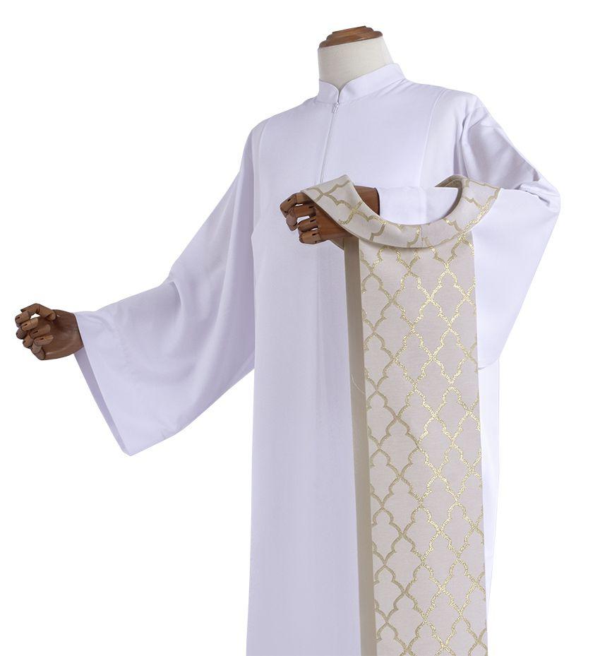 Casulla Apostólica CS094