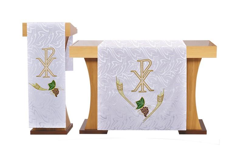 Paño de Altar PX FA135