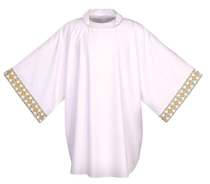 Vestimenta para Ministro y Lector VM065