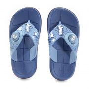 Chinelo Avengers Super Flop
