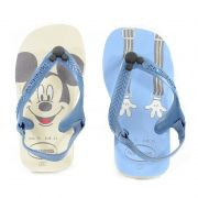 Chinelo Baby Disney Classics