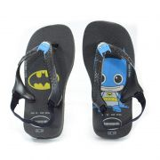 Chinelo Baby Herois