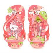 Chinelo Baby Pets