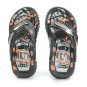 Chinelo Hot Wheels Super Flop