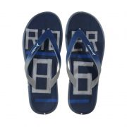 Chinelo Rider R1 Energy